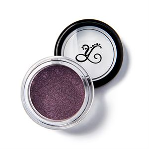 Picture of Amethyst Eye Shadow - .8 grams